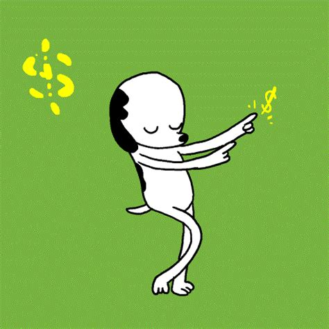 Money Dance GIFs - Find & Share on GIPHY