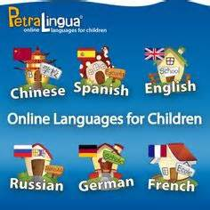 8 Online Language Learning Resources for Kids and Kids at
