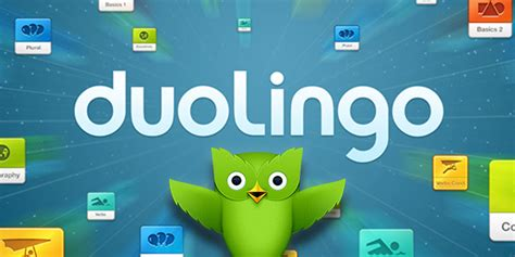 Duolingo Review - Learn That Language Now