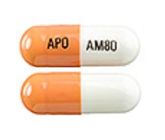 Strattera (Atomoxetine HCl): Side Effects, Interactions