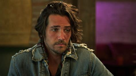 Kiss And Tell: Did Audrina And Justin Bobby Really Share A